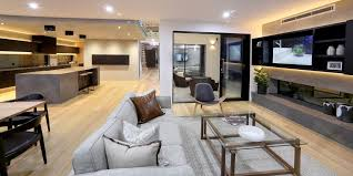 New Home Builder Melbourne Custom Designed Homes - Home design melbourne