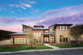 custom home builders dream homes custom built partners in building