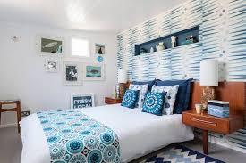 chambre pour adulte 25 idées fantasitiques pour une déco chambre adulte moderne