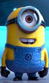 minions comedy movie wallpapers 25 best kevin images on pinterest funny minion minion stuff and