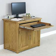Small Hideaway Desk Hideaway Desks Home Office Organization Ideas For Small Desk