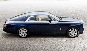roll royce garage rolls royce news photos videos page 1
