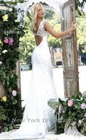 sherri hill 50069 dress newyorkdress com