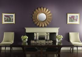 interior living room accent walls inspirations living decorating