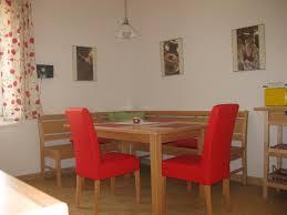 Schreibtisch St Le Appartement St Leonhard österreich Graz Booking Com