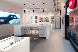 leica u0027s first australian store is predictably beautiful gizmodo