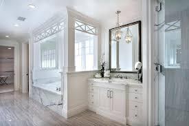 large bathroom design ideas beautiful large bathroom design ideas pictures rugoingmyway us