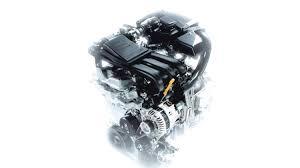 nissan almera engine size nissan almera performance nissan motor thailand