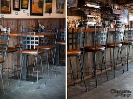 bar stools restaurant used restaurant bar stools kitchen ware used bar stools in bar