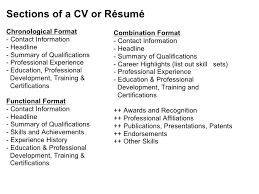 effective resumes tips cv resume tips fungram co