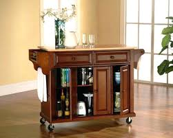 movable island for kitchen portable kitchen island ideas small portable kitchen island ideas