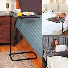 Ikea Slide by Slide Under Sofa Table Ikea Chair Grill Side On Black Cabinet