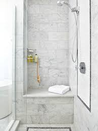Bathroom Shower Tile Designs Bathroom Tile Designs Better Homes Gardens