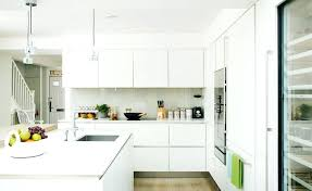 kitchen cabinets no handles modern kitchen cabinet handle medium size of kitchen white kitchen