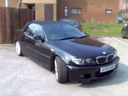 100 ideas bmw 3 series 330ci convertible on evadete com