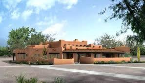 southwest home plans southwestern home plans ipbworks