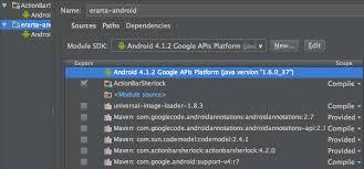 android start activity android abs intellij idea unable to start activity stack