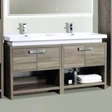 designer bathroom vanities sale white modern vanity with medicine