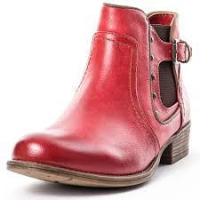 ebay womens ankle boots size 9 book of womens ankle boots in by jacob sobatapk com