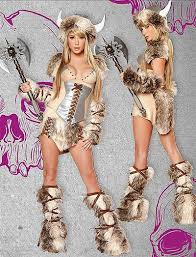 Viking Halloween Costume Women 64 Renfest Images Costumes Costumes