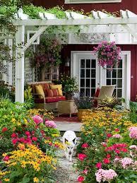 Pergola Garden Ideas 158 Best Pergola Ideas Images On Pinterest Gardening Decks And