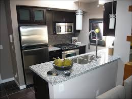 Cheap Kitchen Renovation Ideas by Mexrep Com P Shaker Kitchen Cabinets Oak Cabinets