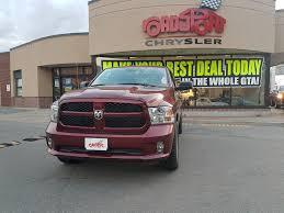 lexus parkway toronto roadsport chrysler new chrysler jeep dodge ram dealership in