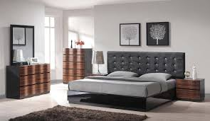 trend bedroom furniture miami 40 for small home remodel ideas with