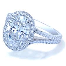how much to spend on engagement rings how much do i spend on an engagement ring