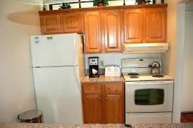 cabinet enclosure for refrigerator kitchen cabinet over refrigerator refrigerator enclosure home built