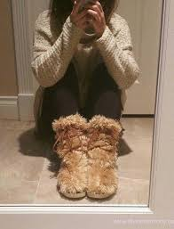 womens boots burning womens boots free shipping light brown fur boots suede