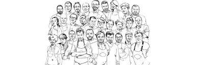 cuisine des grands chefs moichef la startup qui vous livre les secrets des plus grands