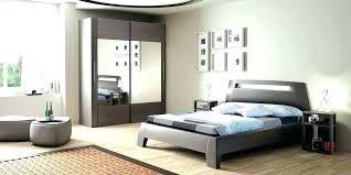 décoration de chambre à coucher decor de chambre decor de chambre a coucher deco chambre a coucher