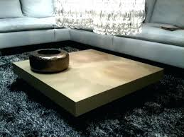 low glass top coffee table low coffee table low coffee table wood glass top coffee table