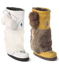 ugg boots sale winnipeg 30 best mukluks mocassins images on moccasins shoes