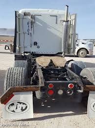 2003 freightliner century st120 semi truck item l1641 so