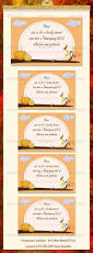 thanksgiving card templates 95 best print templates images on pinterest print templates