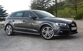 audi a3 wagon amazing 2014 audi a3 sportback black wallpaper it u0027s on wheels