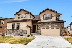 The Barn Castle Rock Colorado Castle Rock Co Real Estate Castle Rock Homes For Sale Realtor