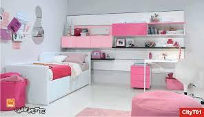 arredamento da letto ragazza camerette romantiche per ragazze arredo da principessa