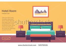bedroom stock images royalty free images u0026 vectors shutterstock