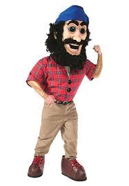 lumberjack costume lumberjack costume costumes