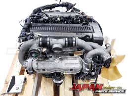 supra engine 86 93 toyota supra mark iii jza70 1jz gte non vvti engine harness