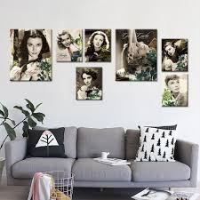 Drop Shipping Home Decor by Online Buy Wholesale Famous Actress From China Famous Actress