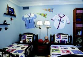 toddler boy sports bedroom ideas fresh bedrooms decor ideas