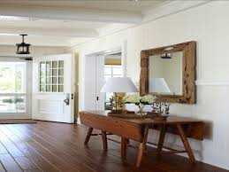Interior Design Ideas Home Bunch Interior Design Ideas by Linen White Benjamin Moore Category Interior Paint Color Ideas
