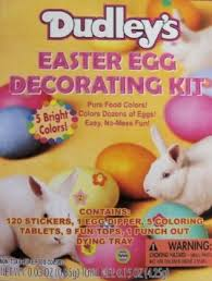 Angry Birds Easter Egg Decorating Kit by Cheap Unique Egg Decorating Find Unique Egg Decorating Deals On