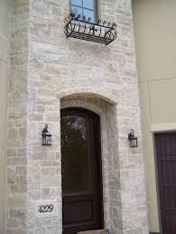 antique garden architectural salvage stonesfrench limestone 18th 1