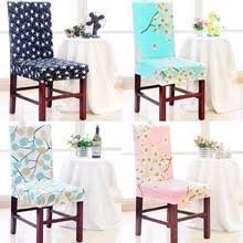 Chair Protector Covers Popular Stretch Chair Cover Buy Cheap Stretch Chair Cover Lots