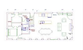 16x24 floor plan help small cabin forum your floorplan sketch small cabin forum
